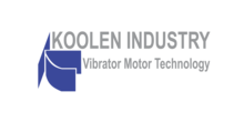 Koolen Industry logo
