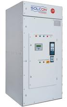 Solcon H-RVS medium voltage starter