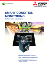 Smart Check Monitor Brochure